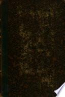 Rivista critica delle scienze giuridiche e sociali