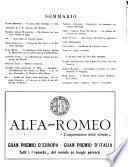 Rivista d'Italia e d'America rassegna mensile illustrata per la valorizzazione degli italiani all'estero ...