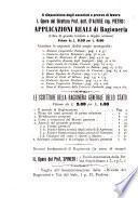 Rivista dei ragionieri organo ufficiale per l'Accademia dei ragionieri in Padova