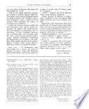 Rivista del Club alpino italiano pubblicazione mensile