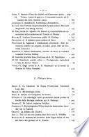 Rivista di filologia e di istruzione classica