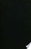 Rivista di Firenze e Bullettino delle arti del disegno pubblicazione mensile di scienze, di lettere e arti