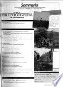 Rivista di frutticoltura e di ortofloricoltura