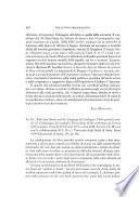 Rivista di storia del diritto italiano