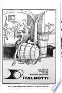 Rivista di viticoltura e di enologia