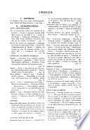 Rivista giuridica delle forze armate Pubblicazione mensile diretta da Giuseppe Mininni