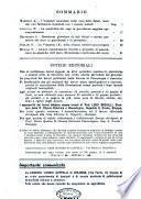 Rivista italiana di ginecologia pubblicazione bimestrale
