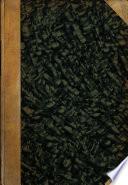Rivista italiana essenze, profumi, piante officinali, olii vegetali, saponi organo di propaganda del gruppo produttori materie aromatiche della Federazione nazionale fascista degli industriali dei prodotti chimici
