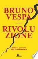 Rivoluzione (Bruno Vespa)