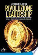 Rivoluzione leadership