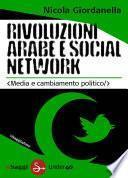 Rivoluzioni arabe e social network