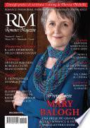 RM Romance Magazine 0