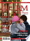 RM Romance Magazine 15