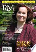 RM Romance Magazine 3