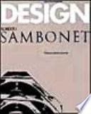 Roberto Sambonet