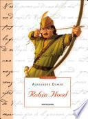 Robin Hood (Mondadori)