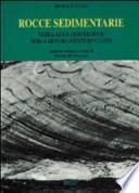 Rocce sedimentarie. Guida alla descrizione sugli affioramenti rocciosi