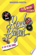 Rock Bazar Volume Secondo