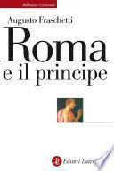 Roma e il principe