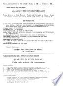 Roma rivista di studi e di vita romana