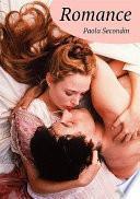 Romance - Raccolta di romanzi e racconti d'amore