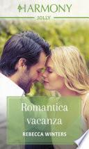 Romantica vacanza