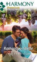 Romantico ribelle