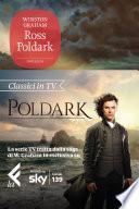 Ross Poldark