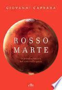 Rosso Marte