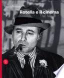 Rotella e il cinema