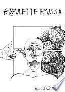 Roulette russa
