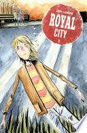 Royal City 1