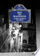 Rue des Maléfices