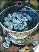Rune - Arti divinatorie (Astrologia...)