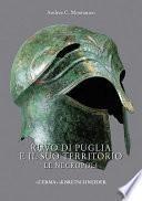 Ruvo di Puglia e il suo territorio