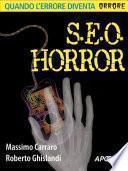 S.E.O. horror