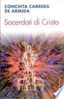 Sacerdoti di Cristo