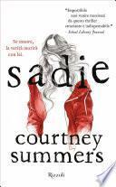 Sadie (versione italiana)