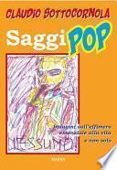 Saggi pop