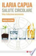 Salute circolare - Nuova edizione