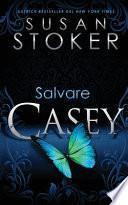 Salvare Casey