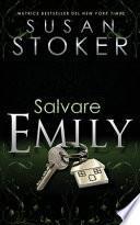 Salvare Emily