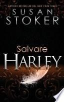 Salvare Harley