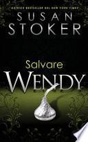 Salvare Wendy