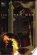 Sandman la locanda alla fine dei mondi