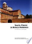 Santa Croce di Bosco Marengo