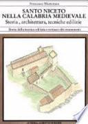 Santo Niceto nella Calabria medievale