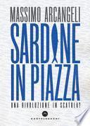 Sardine in piazza. Una rivoluzione in scatola?