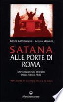 Satana alle porte di Roma