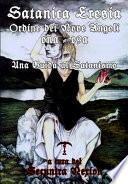 Satanica Eresia - Una Guida Al Satanismo